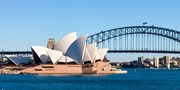 $45 & up -- Sydney Hotels on Sale, Save up to 49% Off