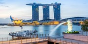 $50 & up -- Hotels in Singapore on Sale, up to 65%