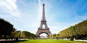 $237 & up -- Paris: 5-Star Resorts on Sale, Save up to 35%
