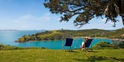 £39 & up -- New Zealand Hotel Selection, Save up to 31%