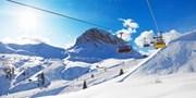 ab 53 € -- Dolomiten: Günstige Hotels mit Alpenflair finden