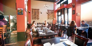 $30 -- Tambo Peruvian: Dinner for 2 in Oakland, Reg. $50