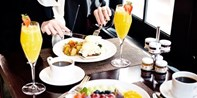 $42 -- Fairmont Sonoma: Breakfast for 2 w/Mimosas, Reg. $74