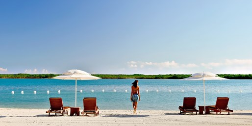 $825 -- 3 Nights at Turks & Caicos Resort w/Credit, $415 Off