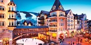 $20 -- Vail: Seven Days of Ice Skating for the Price of One