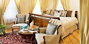 $229 -- Berkshires: 2 Nts. at 'Best' B&B Retreat, Reg. $590