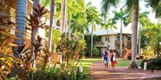 $480 -- Broome: 3-Nt Luxe Cable Beach Apartment Stay
