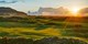 £25 -- Golf Membership Card: Save at 1,000+ Courses, Reg £89