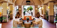 $89 -- Hilton SD Resort & Spa: Luxe Spa Day w/Pool & Bubbly