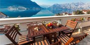 £379pp -- Montenegro: 6-Bedroom Villa Escape w/Sea Views