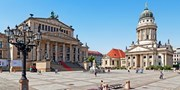 19 € -- Barock & Romantik: Konzerte im Dom am Gendarmenmarkt