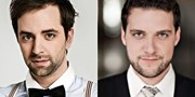$67 -- Montreal: 'Must-See' Opera Premiere incl. Cocktail