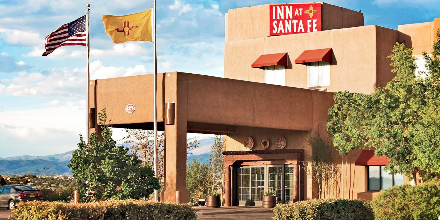 $139 -- Santa Fe: 2 Nts. w/$25 Dining Credit incl. Weekends