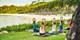 ¥2,804起 -- 五一/暑期 低至5.5折!桂林/民丹岛Club Med4晚自由行 享全新会员积分礼遇