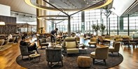 $69 -- Access to 900+ Premium Airport Lounges & Free Visit