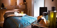 £45 -- Spa Treat w/Massage, Facial & More at Boutique Hotel