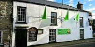 £139 -- Hay-on-Wye: 2-Night Inn Stay inc Dinner, Was £238