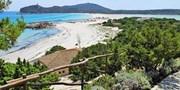 ab 40 € -- Ferien auf Sardinien im günstigen Apartment