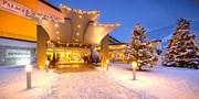 139 € -- Urlaub im Salzburger Land mit Halbpension, -41 %