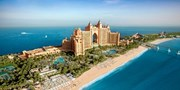 £1049pp -- All-Inclusive UAE Cruise w/2-Night Atlantis Stay