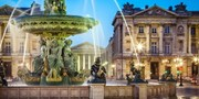 $129-$160 -- 4-Star Paris Hotel near Opéra, Save 45%