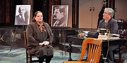 $8 -- Greenville, S.C.: Half Off 'Excellent, Offbeat' Plays