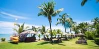 $315 -- Deluxe 3-Nt Thai Beach Break inc Transfers, 40% Off