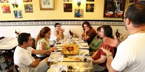 $85 -- 'Best of Miami' Food Tours w/Tastings for 2