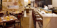 $85 -- Stetsons Downtown: Luxe Steak Dinner for 2, Half Off