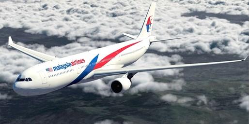 ¥44,000 -- 燃油込 往復直行便クアラルンプール航空券セール 他アジア都市も