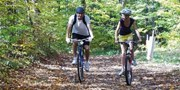 $20 -- Bike Trail Passes for 2 at Pan Am Games Site