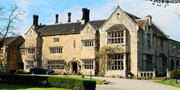 £109 -- 'Delightful' 16th-Century Yorkshire Stay inc Dinner