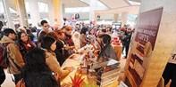 $12.50 -- Toronto's Annual Chocolate Show, Reg. $22