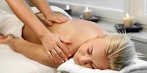 $74 -- Massage & Pool Day at the Radisson, Reg. $120