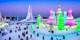 ¥502起 -- 秋冬亲子度假 体验北国冰雪魅力!喜达屋旗下多酒店促销 含税价
