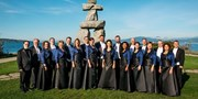 $12 -- Handel's 'Messiah' by Vancouver Chamber Choir