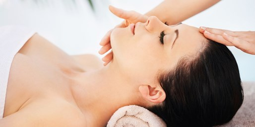 £29 -- Top-Rated Decléor Spa Package near Cambridge, 55% Off