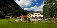 99 € -- Südtirol-Tage mit Fahrrad & Dolomiten-Blick, -34%