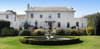 £55 -- Country House Spa Day w/Lunch & Treatments, 42% Off
