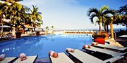$144 -- Mexico -- Oceanfront Puerto Vallarta Retreat