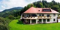 59 € -- Kärnten: 3 Tage im Biolandhaus mit Halbpension, -49%