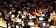 £22 -- Manchester Camerata: Hendrix, Haydn & Mozart Concert