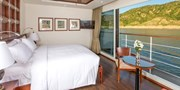 $7975 -- Luxe Myanmar River Cruise & Tour, Was $11,700