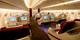 ¥8,528起 -- 最高省一万七!五星卡航商务舱五折大促 送免费酒店+免费签证