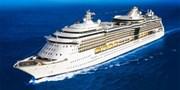 ¥3,899起 -- 省¥4,000&会员立减&一价全包!暑期邮轮游 海洋航行者东南亚/日本航线可选