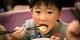 """¥677起 -- Club Med低至5.5折!""""冰Fun嘉年华""""雪趣亲子游 直飞机+酒&雪国专列灵活选"""