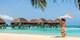 ¥697起 -- 限时5.5折 Club Med!海内外一价全包假期 4-8月 含节假日