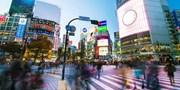 $2,199 起 -- 限時勁減 日本岡山/東京/大阪 3 天套票 適用至明年三月