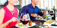 $25 -- Beaver Creek: $50 in Bistro Dining & Drinks