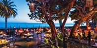 $99 -- Four Seasons Santa Barbara: 4-Course Dinner for 2